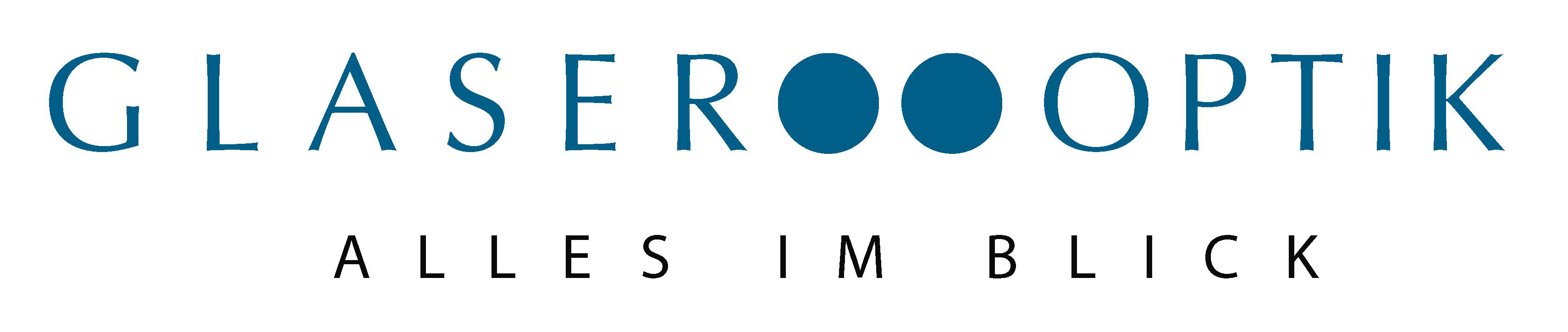 Logo Glaser Optik